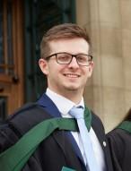 Graduation Professional Photo 2 (cropped)